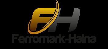 Ferromark Halna